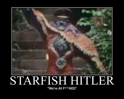 Starfish Meme - image 813341 funny news headlines know your meme