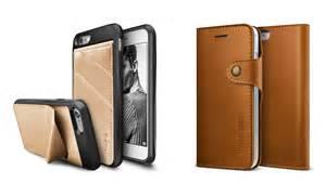 best on iphone top 10 best iphone 7 wallet cases