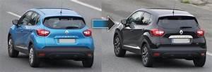 Cout Reparation Portiere Enfoncé : changer la couleur d 39 une voiture pour changer la couleur d 39 une voitur ~ Gottalentnigeria.com Avis de Voitures