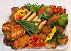 Was Leckeres Kochen : gratis afbeeldingen schotel maaltijd koken produceren groente bord vers keuken vis ~ Eleganceandgraceweddings.com Haus und Dekorationen