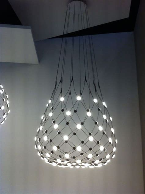 25 best lustre design pas cher ideas on suspension luminaire pas cher lustre pas