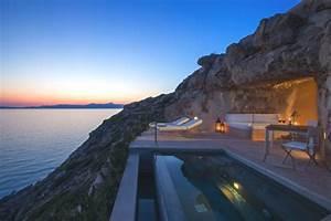 Cap Rocat Mallorca : luxury rooms the sentinels launch at cap rocat mallorca adelto adelto ~ Eleganceandgraceweddings.com Haus und Dekorationen