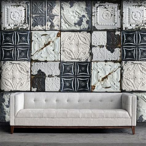 peel and stick subway tile wallpaper 100 peel and stick subway tile wallpaper temporary