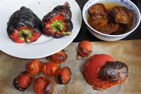 Chicken mole (gluten-free, low-FODMAP) | Gluten Free ...