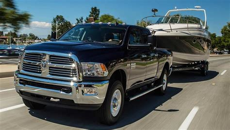 dodge truck car the dodge ram is coming to australia car news carsguide