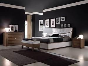 Camere da letto moderne Bruno Piombini Scali Arredamenti
