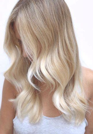 sand color hair sand hair color for me loving soft waves