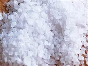 Schüssler Salze Abnehmkur Anwendung : zentaurin 27 verschiedene sch ler salze ~ Frokenaadalensverden.com Haus und Dekorationen
