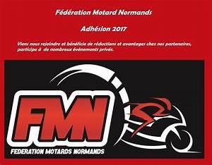 Cottard Moto Rouen : adhesion fmn f d ration motards normands fmn rouen by night ~ Medecine-chirurgie-esthetiques.com Avis de Voitures