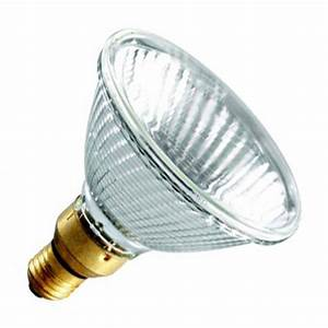 Halogen definition what is for Lamp light definition
