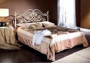 Ikea Metallbett 140x200 : metallbetten metallbett weiss 140 200 ikea 160 200 ~ Yasmunasinghe.com Haus und Dekorationen