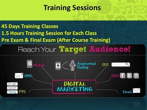 digital marketing course tutorial digital marketing course rohini delhi