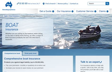 Just Boat Insurance by Marketing Review 6 Quot Boat Insurance Quot Adwords Review