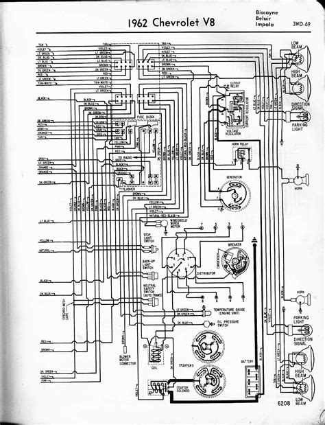 3 Wire Alternator Wiring Diagram 62 Impala by I A 62 Chevy Impala And Am Converting The Generator