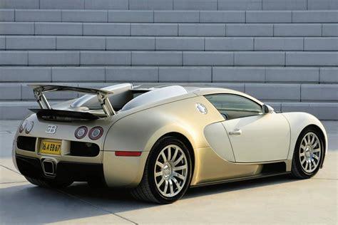 Informacion Bugatti Veyron Taringa