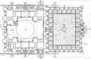 Suleymaniye Mosque Istanbul - Ephesus Tours