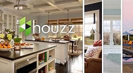 hd wallpapers houze interior design - Houze Interior Design