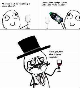 [Image - 278166] | Feel Like a Sir | Know Your Meme