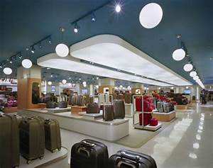 macys luggage image search results With lamp and lighting warehouse lincoln ne