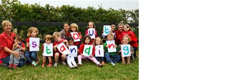 woodham mortimer pre school 320 | out standing slider 151412 960x332