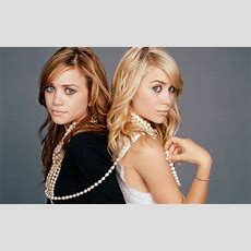 Mary Kate And Ashley Quotes Quotesgram