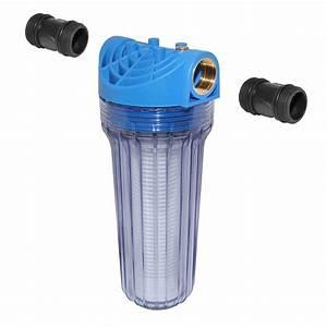 Filter Für Gartenpumpe : vorfilter filter 150 m grobfilter 1 gro f r jetpumpen ~ A.2002-acura-tl-radio.info Haus und Dekorationen