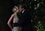 Daisy and Jay, The Great Gatsby | Best Movie Kisses in ...