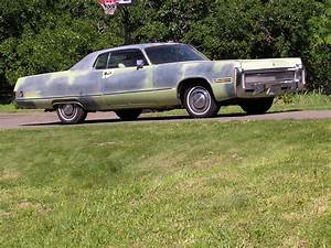 the puachal 1973 Chrysler Imperial Specs, Photos