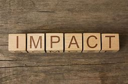Image result for impact