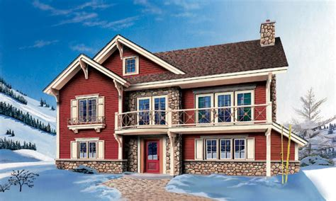 arts and crafts style home plans arts and crafts home interiors arts and crafts house plans