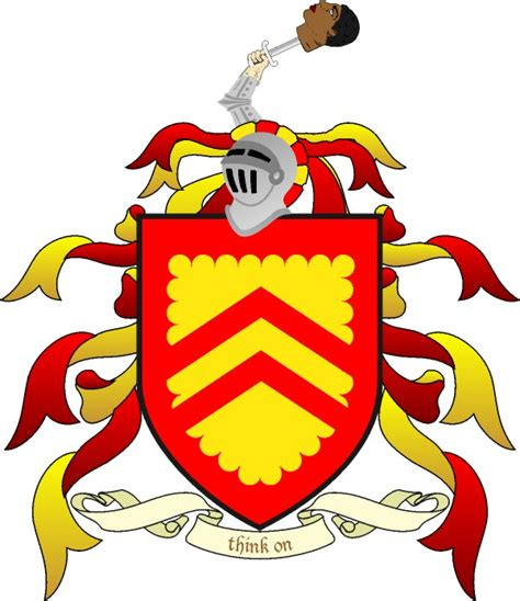 Clelland coat of arms Cleland Coat of arms