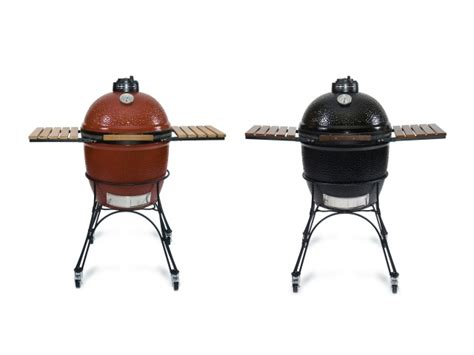 1000+ Ideas About Ceramic Grill On Pinterest