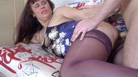 Darla Crane My Friends Hot Mom