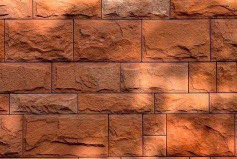 Wall Bricks · Free Stock Photo