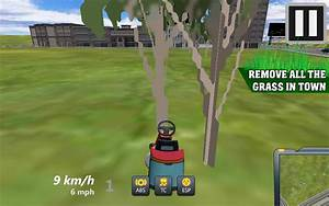 Amazoncom Lawn Mower Simulator Appstore For Android