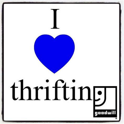 23 best images about thrifting 33 best images about keep calm and thrift on on pinterest shopping quotes thrift fashion and