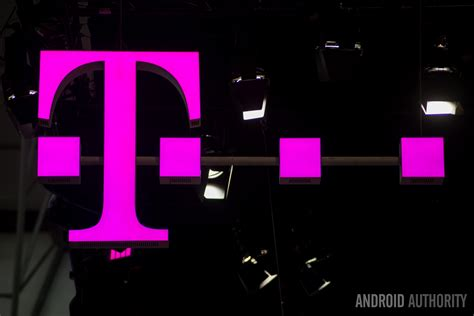 Yt Mobile by T Mobile Says It Will Become The No 1 Carrier In The Us