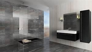 Faire une douche à l italienne yelomart fr