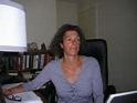Karen Faris (Author of Grumbles the Novel)