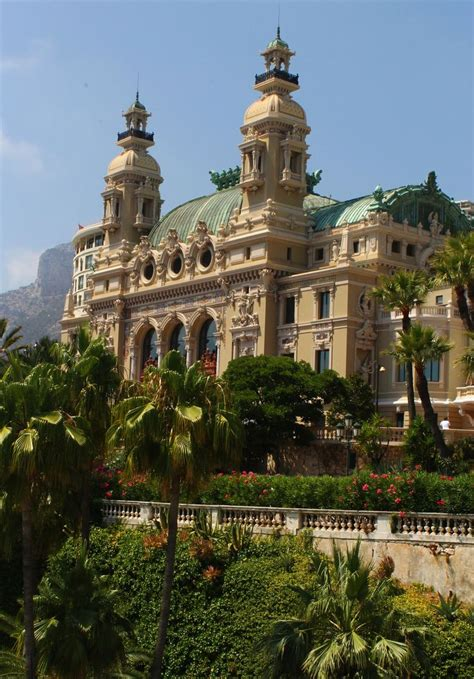 17 best images about visiting montecarlo monaco on resorts posts and monaco