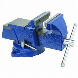 Looking For A Bench Vice PDF Woodworking