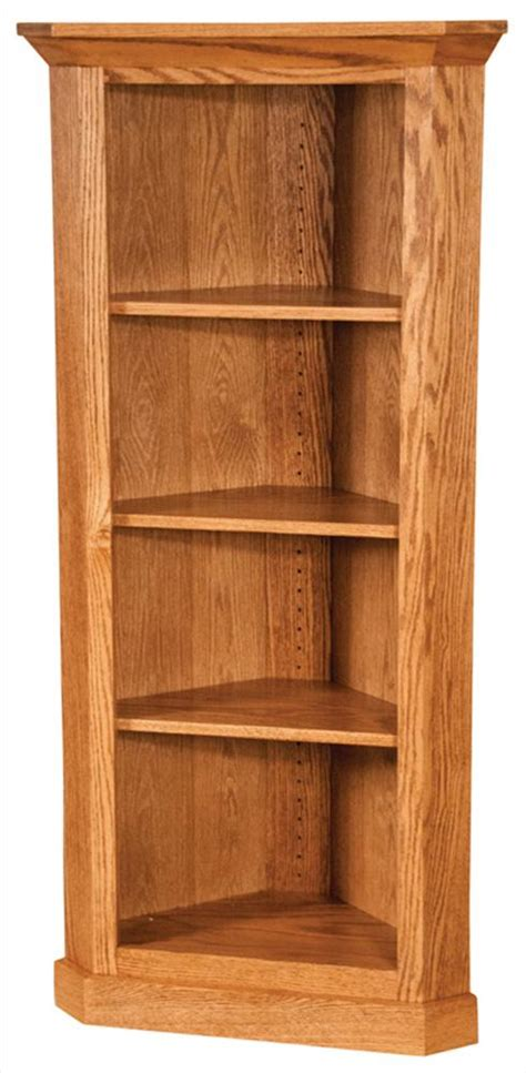 24 inch tall bookcase the size of this wonderful amish furniture handmade