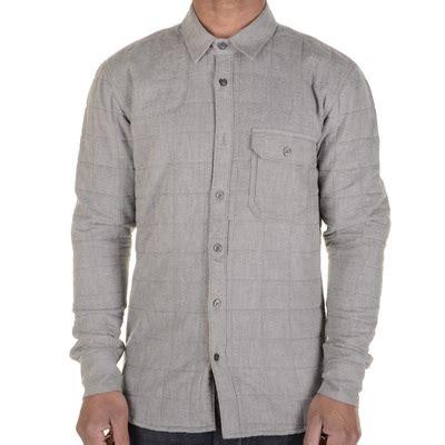 shirt manufacturers  turkey konsey textile olley