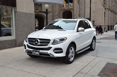 The site owner hides the web page description. 2016 Mercedes-Benz GLE GLE 350 4MATIC Stock # B906AA for sale near Chicago, IL | IL Mercedes ...