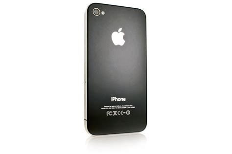 t mobile iphone 4s apple iphone 4s 64gb 4g lte phone for t mobile in black