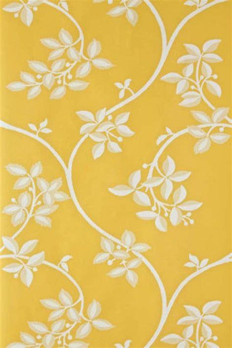 farrow  ball ringwold bp  wallpaper alexander