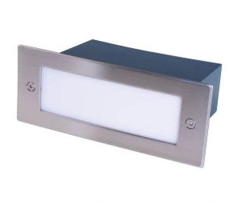 led brick lights discount led lighting affordable led