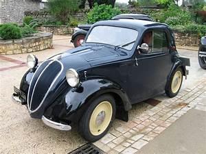 Garage Peugeot Versailles : simca 5 comme le fiat 39 topolino 39 ma m re la nommait 39 petit coco 39 bagnoles sympa pinterest ~ Gottalentnigeria.com Avis de Voitures