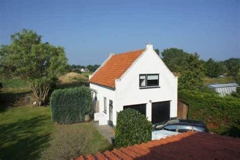 Huis Kopen Nederland Als Belg by 810 X Huizen In Nederland Te Koop Huisenaanbod Nl