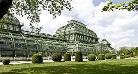 Botanischer Garten Berlin Hours by Botanical Garden Day Trips In Berlin Germany City